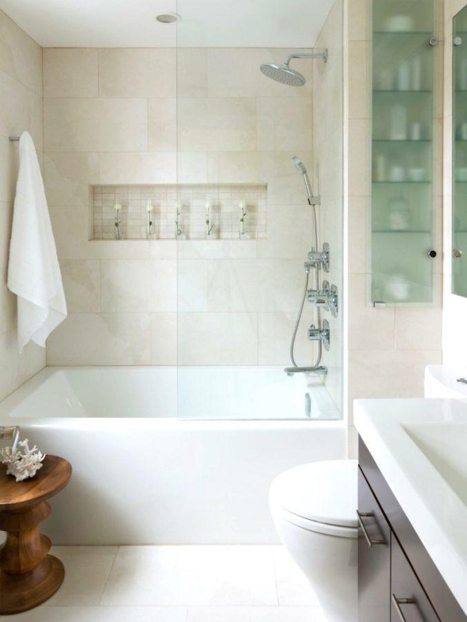 Hochglanz Creme Einfach On Badezimmer In Uncategorized Uncategorizeds 3