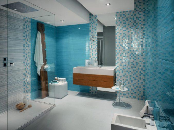 Hochglanz Creme Exquisit On Badezimmer In Bezug Auf Uncategorized Uncategorizeds 4