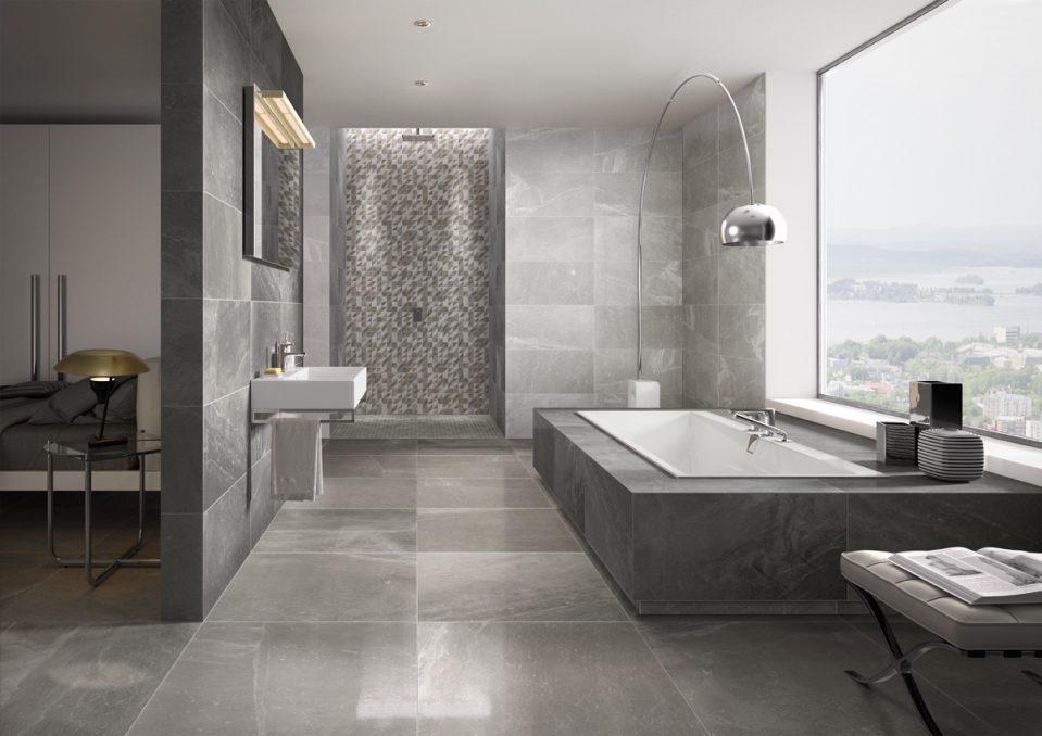 Hochglanz Creme Großartig On Badezimmer Und Uncategorized Ehrfürchtiges 1