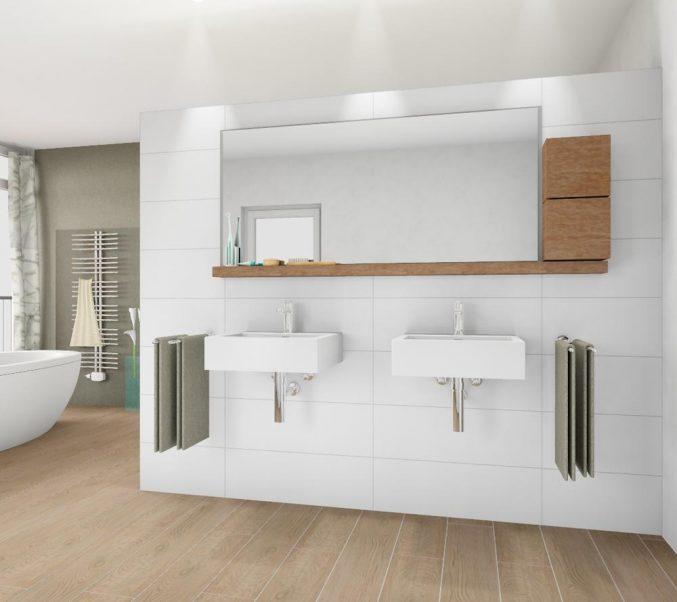 Hochglanz Creme Imposing On Badezimmer Auf Uncategorized Ehrfürchtiges 7
