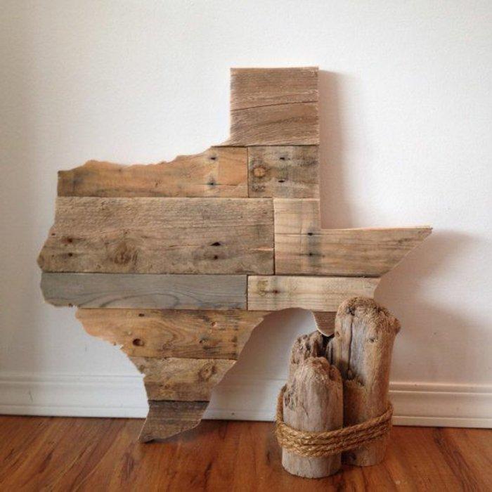 Ideen Aus Holz Zum Selber Machen Bescheiden On überall Deko Entzückend Wohndesign 8