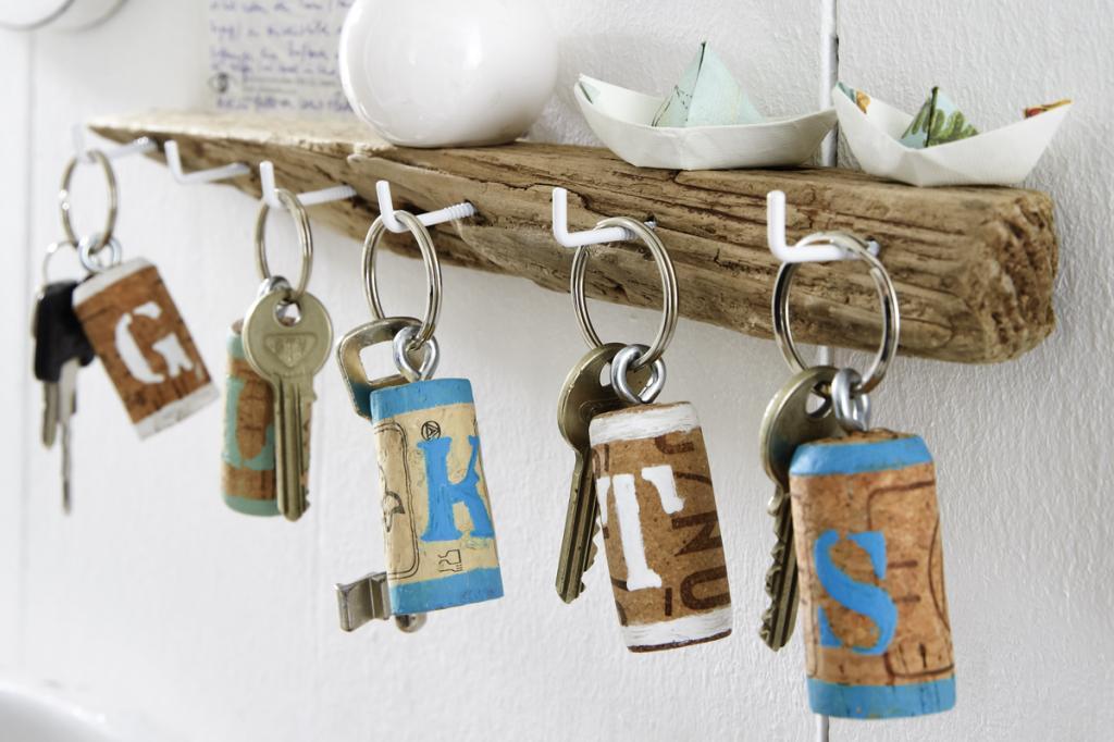 Ideen Aus Holz Zum Selber Machen Modern On Für Einfallsreichtum Designs 4