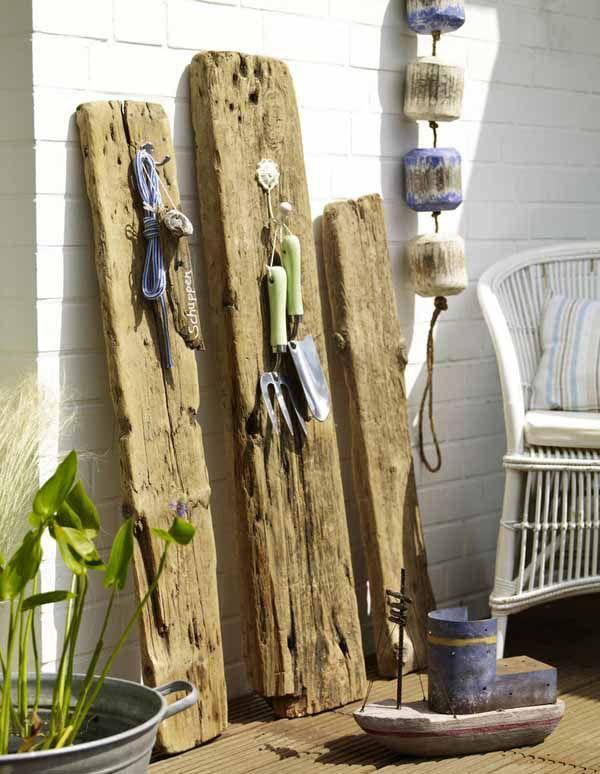 Ideen Aus Holz Zum Selber Machen Modern On Und Deko Entzückend Wohndesign 5