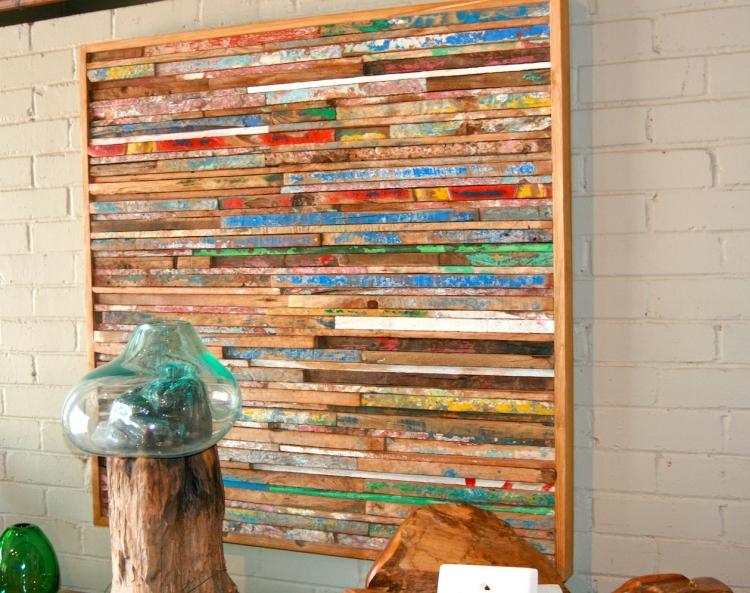 Ideen Möbel Selber Bauen Bemerkenswert On Und Kreative 32 Upcycling Für Ihr Zuhause 5
