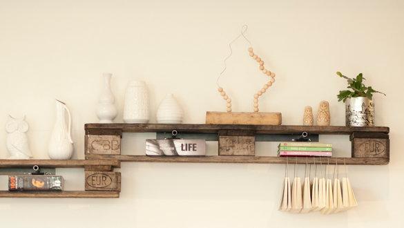 Ideen Möbel Selber Bauen Kreativ On Für Bilder Tipps Und 1