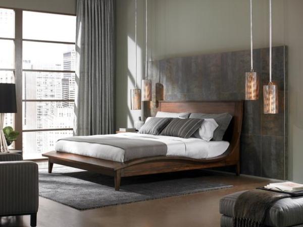 Ideen Schlafzimmer Bemerkenswert On Für Exquisit Idee Beleuchtung Räume Mit Licht 8