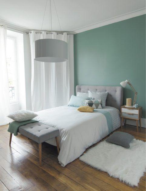 Ideen Schlafzimmer Bescheiden On Innerhalb Modern Idee Dekorateur Auch Die 7