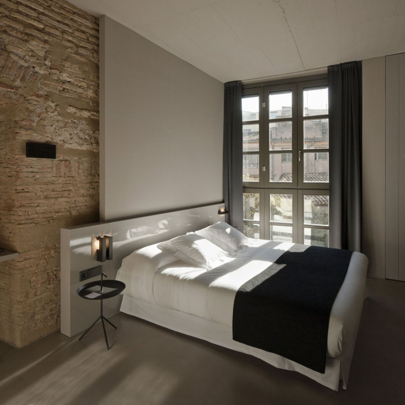Ideen Schlafzimmer Großartig On Auf System Moderne 4 Amocasio Com 3