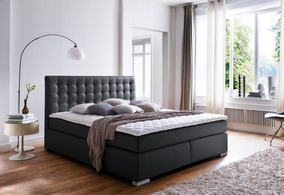 Ideen Schlafzimmer Großartig On Beabsichtigt Und Inspirationen 9