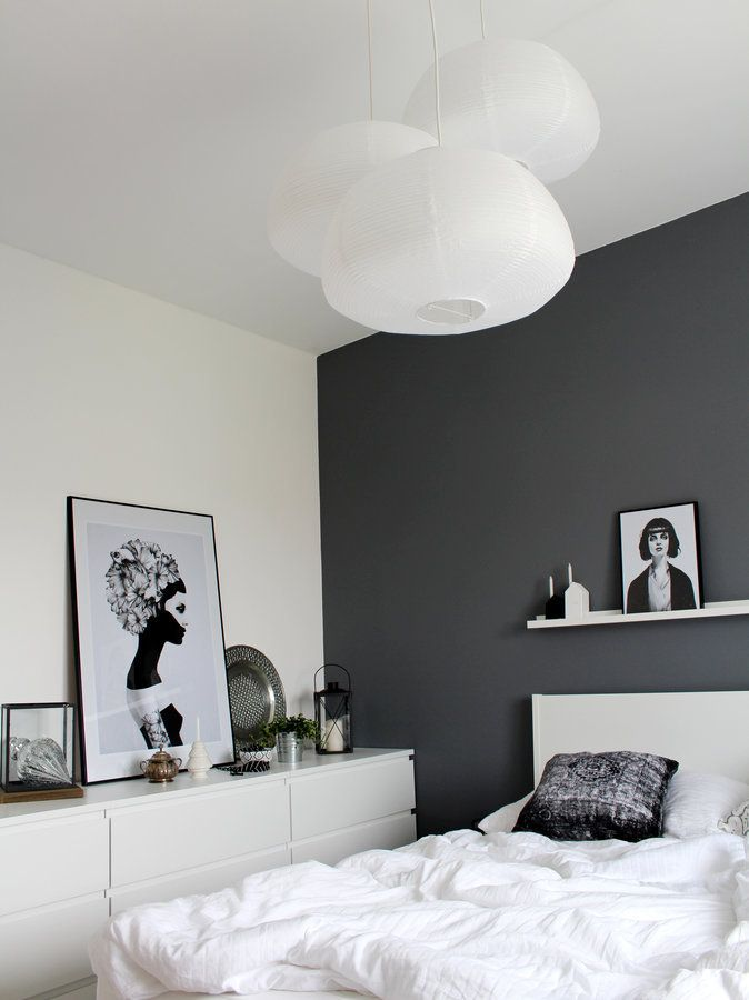 Ideen Schlafzimmer Wunderbar On überall Die Besten 25 Auf Pinterest 6