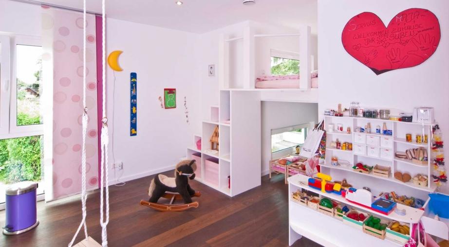 Ikea Bilder Charmant On Andere In Bezug Auf Jugendzimmer Mädchen Tentfox Com 7