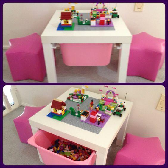 Ikea Bilder Einzigartig On Andere Und Die Besten 25 Kleines Kinderzimmer Ideen Auf Pinterest Kleine 9