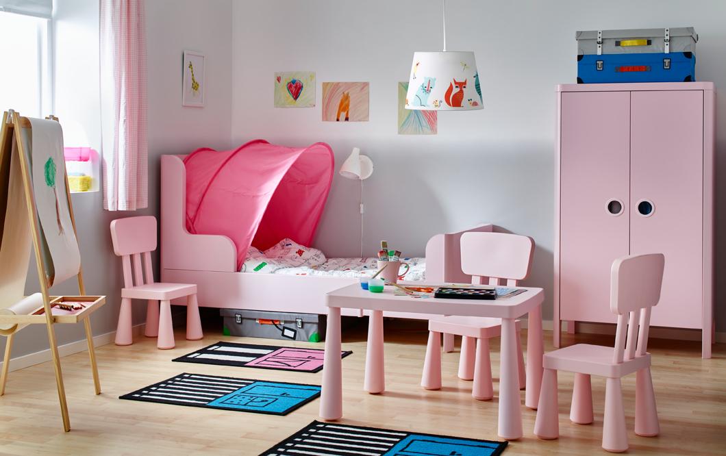 Ikea Bilder Exquisit On Andere In Bezug Auf Amocasio Com 3