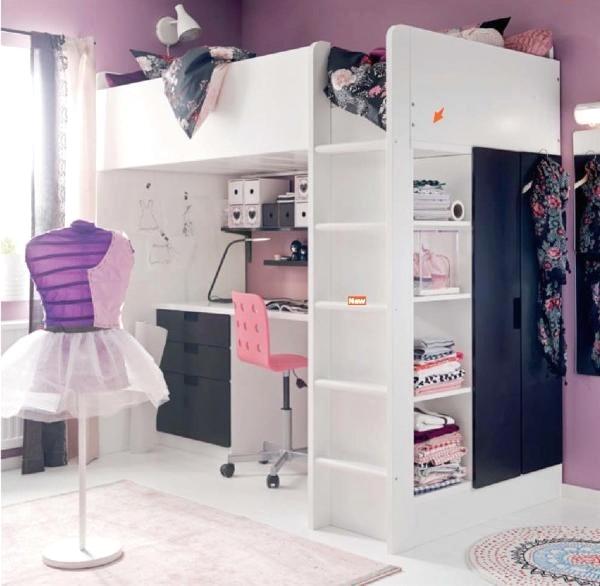 Ikea Bilder Frisch On Andere Und Home Dekor Beeiconic Com 6