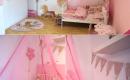 Ikea Bilder Glänzend On Andere Und Home Dekor Beeiconic Com 5