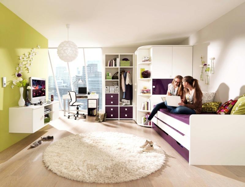 Ikea Einrichten Ideen Modern On Mit Interessant Zimmer ZiaKia Com Programm 9