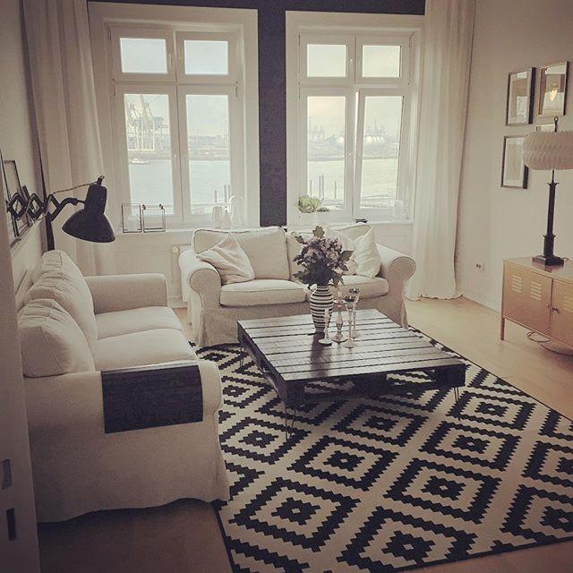 Ikea Ideen Wohnzimmer Ausgezeichnet On In Bezug Auf Amocasio Com 6