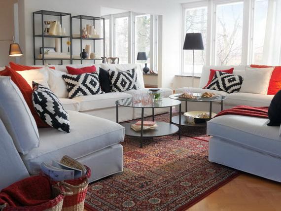 Ikea Ideen Wohnzimmer Erstaunlich On Auf 25 Design Von IKEA 8