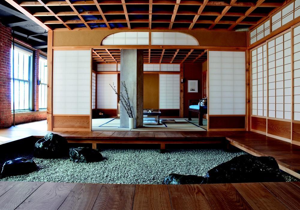 Japanische Häuser Ausgezeichnet On Andere Und Zen And The City Architektur Wohnen 9