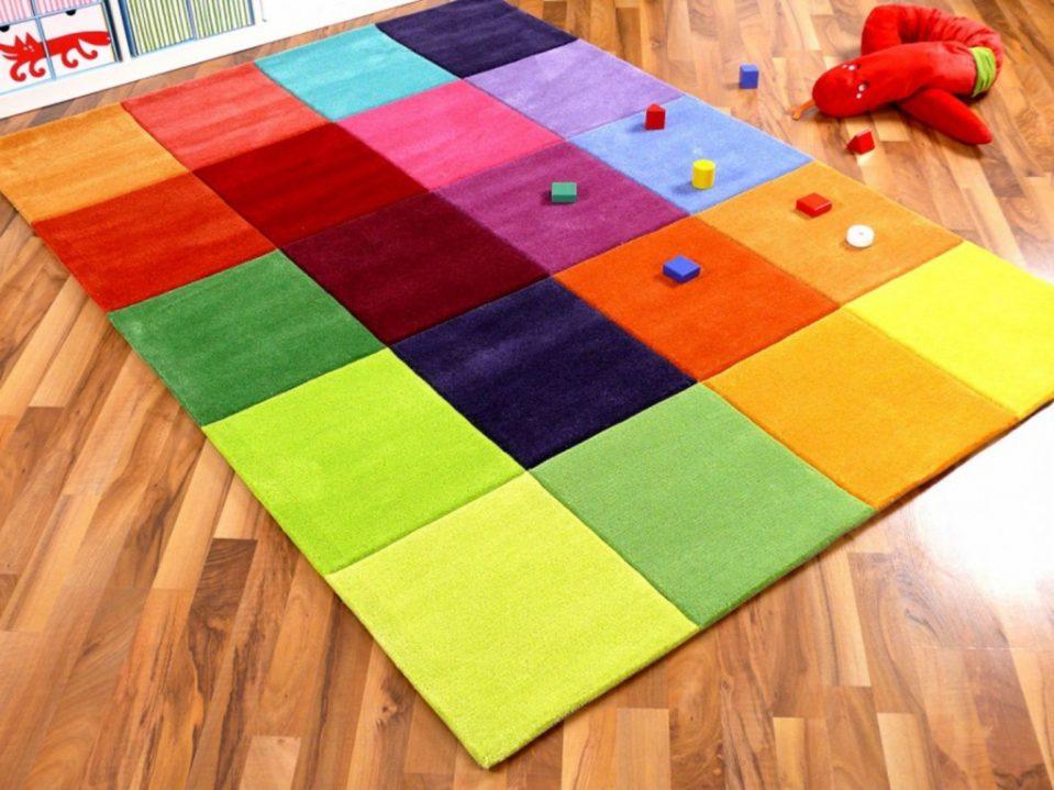 Kinder Teppich Beige Gelb Einzigartig On Beabsichtigt Uncategorized Geräumiges Ebenfalls 1