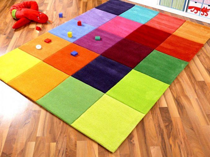 Kinder Teppich Beige Gelb Glänzend On Innerhalb Uncategorized Kleines Mit Lifestyle 5
