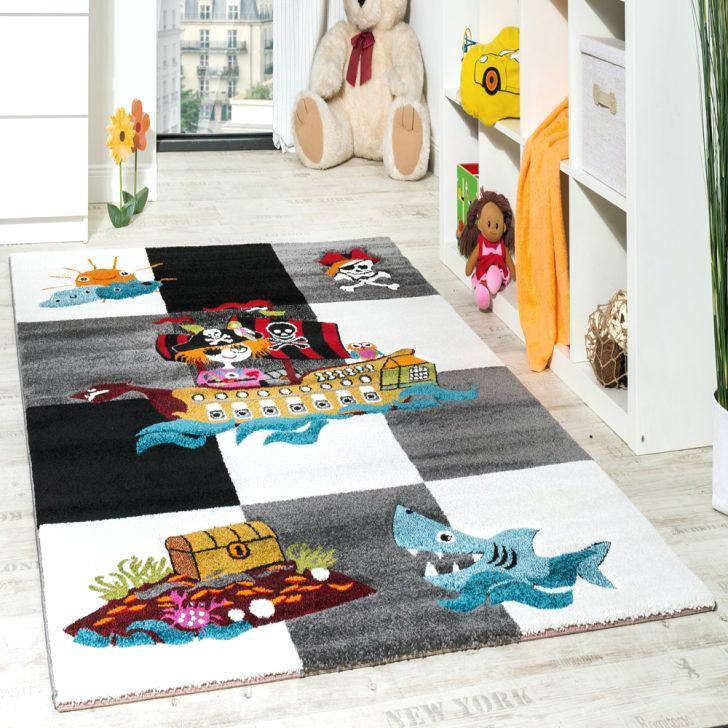Kinder Teppich Beige Gelb Herrlich On Auf Teppiche Kinderzimmer Jungen Ideen Ka 1 4 Hles 9