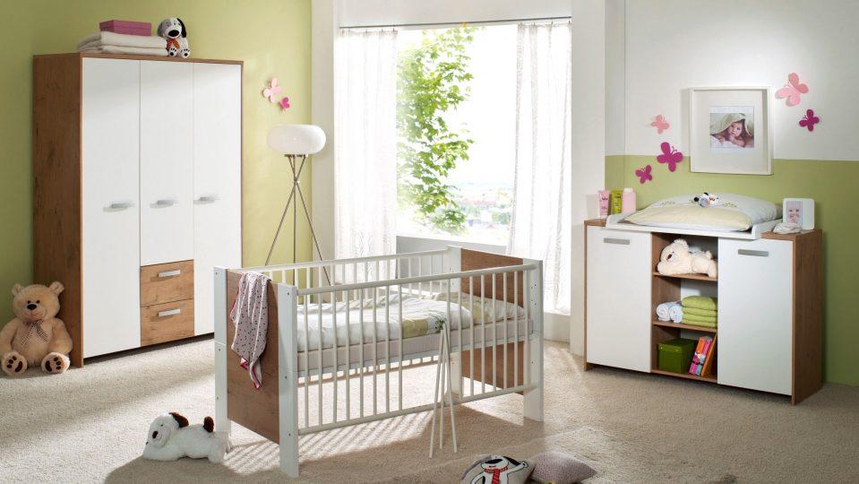 Kinderzimmer Braun Frisch On Innerhalb Uncategorized Baby Beige Uncategorizeds 8