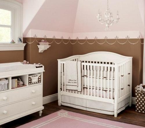 Kinderzimmer Braun Großartig On Und Uncategorized Baby Beige Uncategorizeds 7