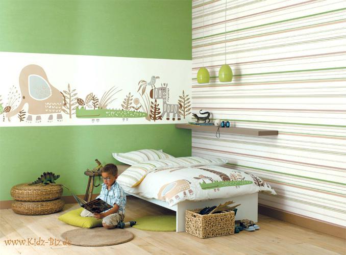 Kinderzimmer Braun Grün Glänzend On überall Grun Rosa Babyzimmer Einrichten 50 Sa 1 4 Ae Ideen Fa