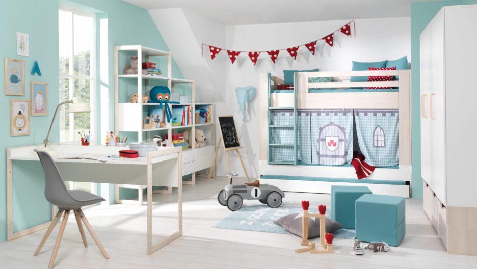 Kinderzimmer Einrichten Beige Rosa Imposing On Mit Wohnzimmer Full Size Of 9