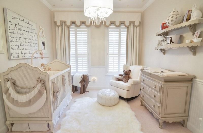 Kinderzimmer Einrichten Beige Rosa Wunderbar On In Babyzimmer Altrosa Wohndesign 8