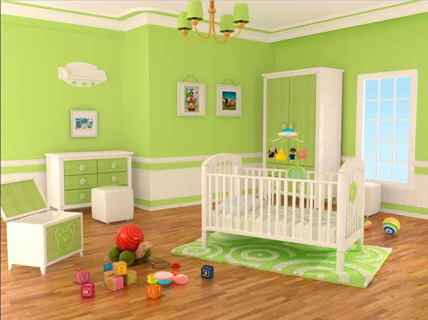 Kinderzimmer Streichen Ideen Einzigartig On Für Interessant Junge Wohndesign Muster 8