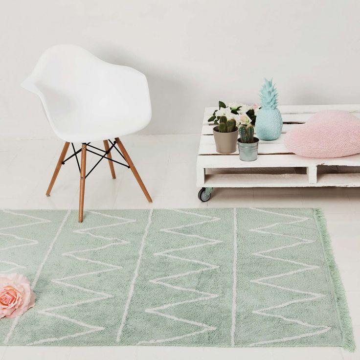 Kinderzimmer Teppichboden Ausgezeichnet On Andere überall Die Besten 25 Teppich Ideen Auf Pinterest 8