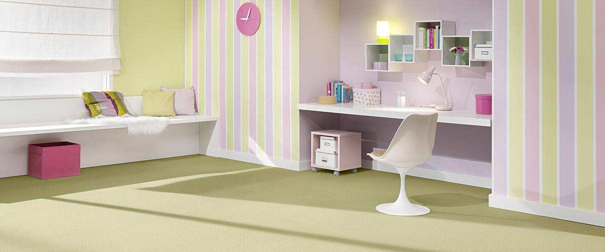 Kinderzimmer Teppichboden Imposing On Andere In Teboshop Für 5