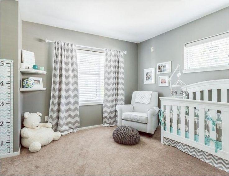 Kinderzimmer Teppichboden Nett On Andere Mit Baby Zimmer Mottos 6
