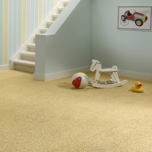Kinderzimmer Teppichboden Stilvoll On Andere überall Teboshop Teppich 9