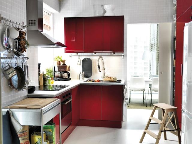 Kleine Küchen Ideen Bescheiden On Auf Für Küche 25 Tolle Und Bilder 2