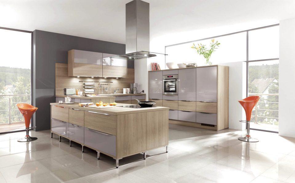 Kochinsel Modern Stilvoll On überall Uncategorized Ehrfürchtiges Kuche Mit 2