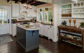 Kochinseln Für Kleine Küchen