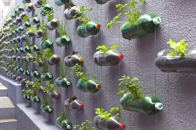 Kreative Ideen Bemerkenswert On In Kaufen Für Die Mülltonne 80 Upcycling 8