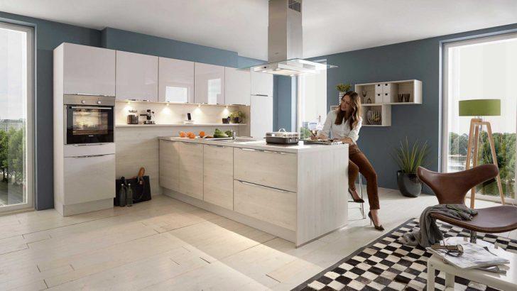 Küche Creme Modern Beeindruckend On Innerhalb Best Kche Ideas Ghostwire Us 9