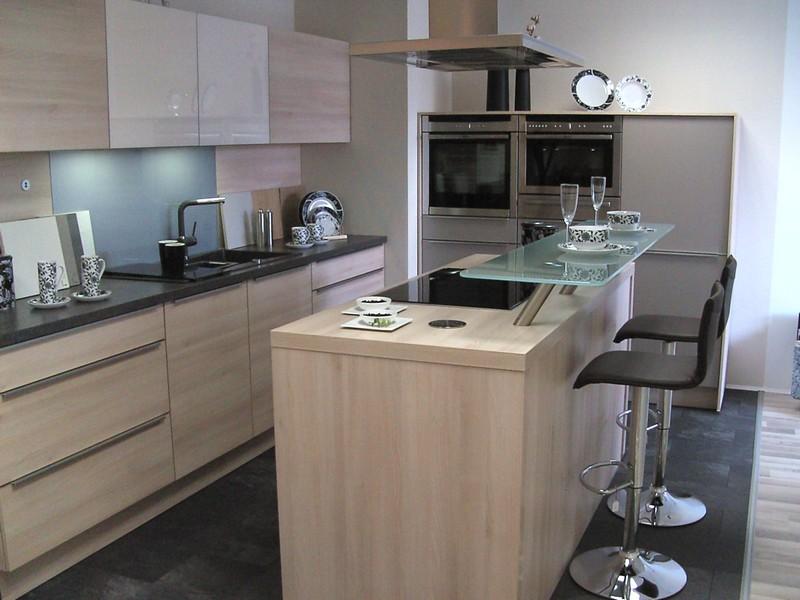 Küche Mit Kochinsel Theke Beeindruckend On Andere Küchen Und Bar Ambiznes Com 2