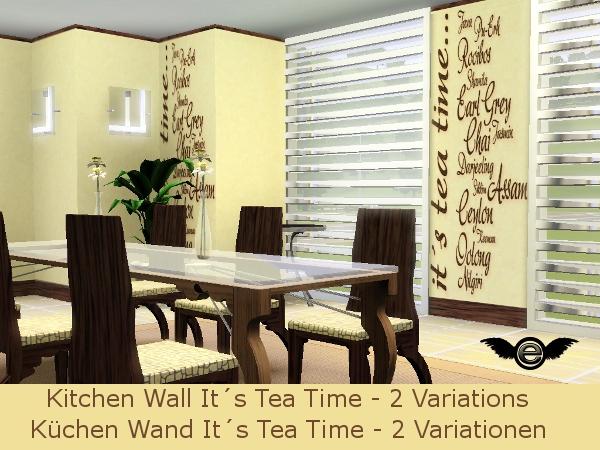 Küchen Tapeten Modern Perfekt On Innerhalb Kuchen 2 Eyesopen Co 9