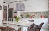 Küchen Tapezieren Ideen