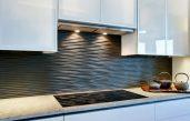 Küchen Wandfliesen Modern