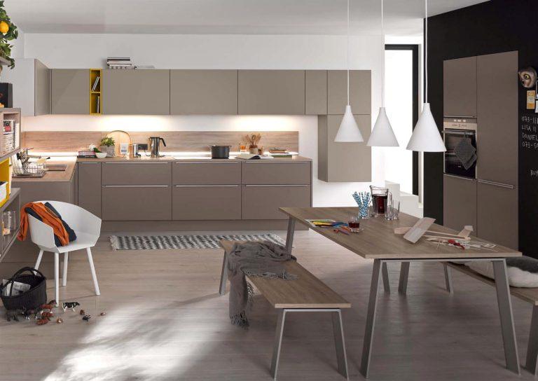 Küchenfarben 2015 Fein On Andere Innerhalb Erstaunlich Auf Dekoideen Fur Ihr Zuhause Für 3