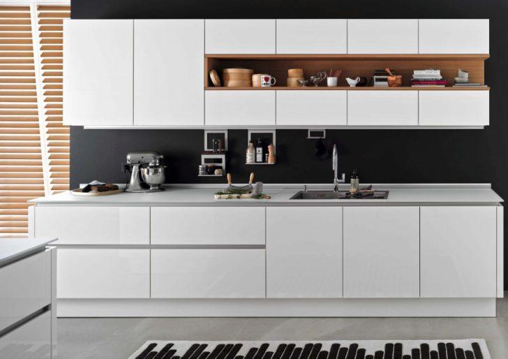 Küchenfarben 2015 Fein On Andere überall Kuche Neueste Kuchenfarben Haltung Auf Mit 7