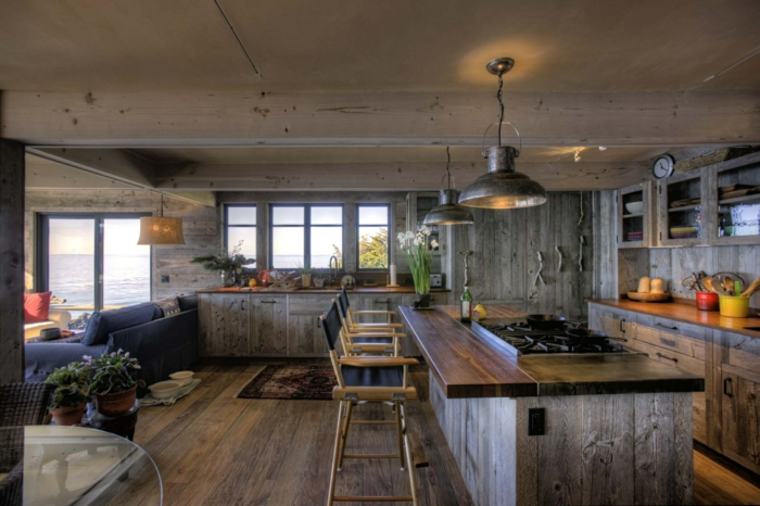 Küchenideen Erstaunlich On Ideen Auf Küchen Kochkor Info 7