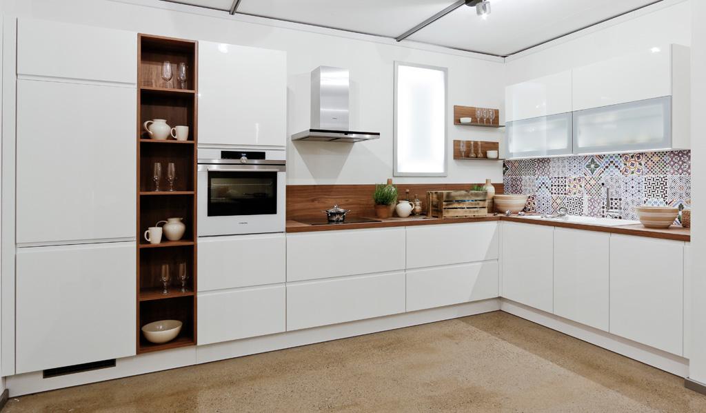 Küchenideen Interessant On Ideen Innerhalb Entdecken Sie Unsere KüchenMaus GmbH 5