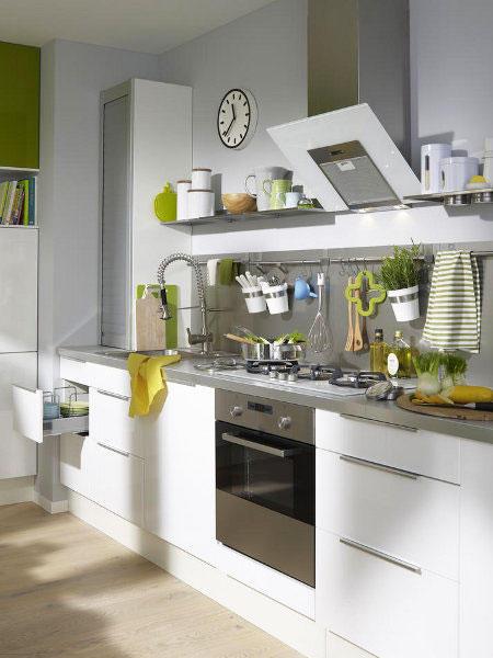 Küchenideen Kreativ On Ideen Auf Für Kreative Verwandlungen 3